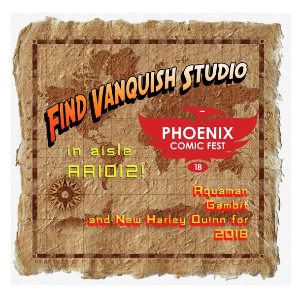 Vanquish ad1