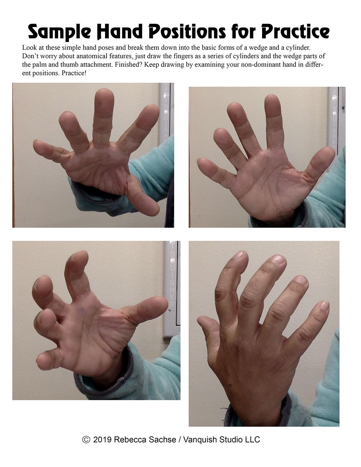 practice-hand-positions